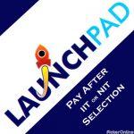 LaunchPad Coaching Classes