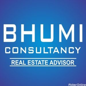 Bhumi Consultancy