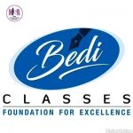 Bedi Classes