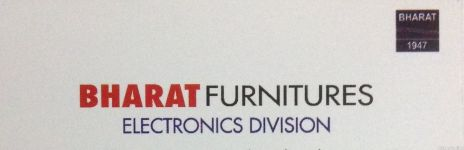 Bharat Furniture Electronics