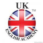 Uk English Academy