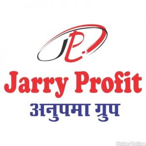 Jarry Profit