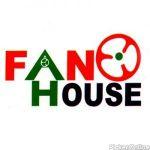 Fan House