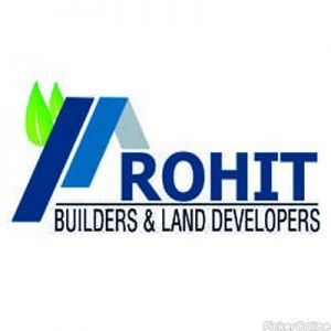Rohit Builders & Land Developers