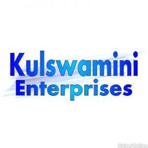 Kulswamini Enterprises