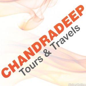 Chandradeep Tours & Travels