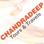 Chandradeep Tours & Travels