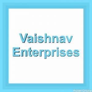 Vaishnav Enterprises