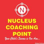 Nucleus Coaching Point