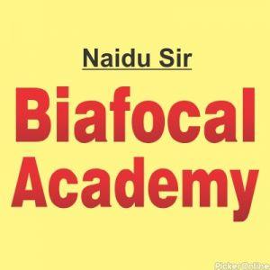 Biafocal Academy