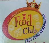 Food Club