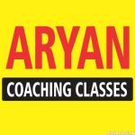 Aryan Coaching Classes