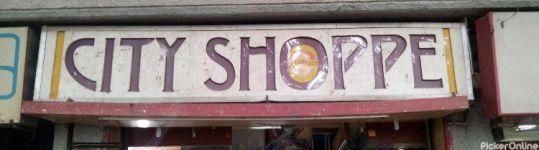 City Shoppe