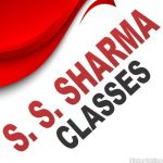 S.S Sharma Classes