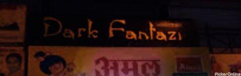 Dark Fantazies