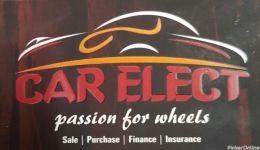 Car Elect