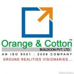 Orange & Cotton Buildcon Pvt. Ltd.