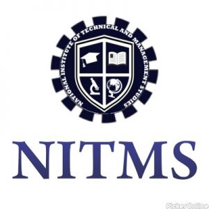 National Institute Of Technical & Management Studies