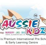 Aussie Kidz