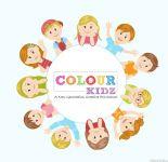 Colour Kidz Pre school