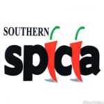 Southern Spicia Multi Cusine Restaurant
