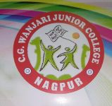 C.G.Wanjari Junior College