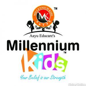 Millennium Kids
