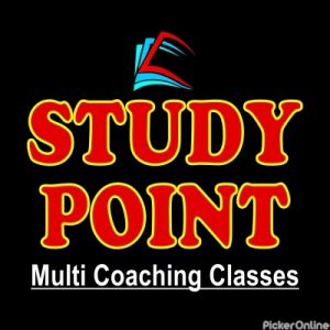 Study Point Classes