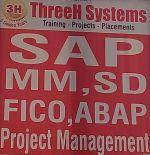 ThreeH System