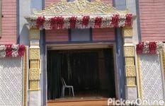 Atul Mangalam
