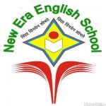 New ERA English School