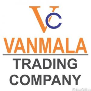 Vanmala Trading Company