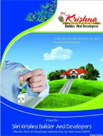 Shri Krishna Land Developers