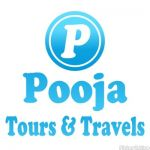 Pooja Tours And Travels