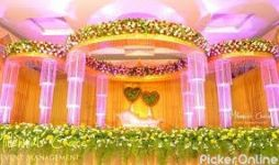 Abhinandan Events Pvt Ltd