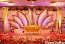 Rajkuwar Decoration And Caterers