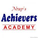 Nrup's Achievers Academy