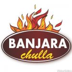 Banjara's Chulla