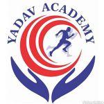 Santosh Yadav Sir Academy