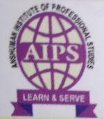 Anshuman Institute Of Professional Studies