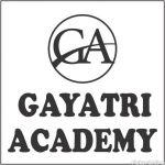 Gayatri Academy