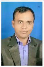 Dr. Babasaheb Ambedkar School Of Mission Officer