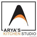 Arya's Kitchen Studio