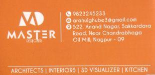 Master Designer