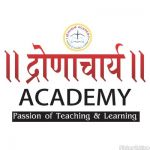 Dronacharya Academy