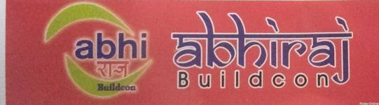 Abhiraj Buildcon