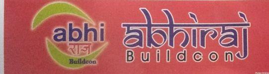 Abhiraj Buildcon