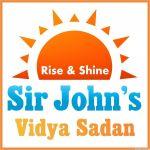 Sir John's Vidya Sadan