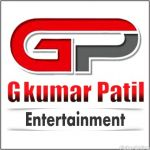 G Kumar Patil Entertainment