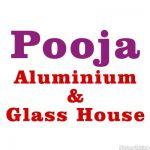 Pooja Aluminium and Glass House